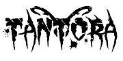TANTORA