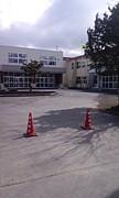 江別太小学校
