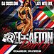 $$Reggaeton+Cubaton$$