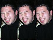 mitsu_brothers