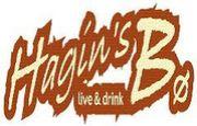 Hagin's Bφ