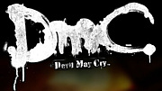 [新作]DmC Devil May Cry