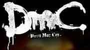 [����]DmC Devil May Cry