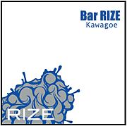 Bar RIZE