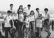 日本フロリスト養成学校 22期