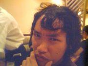 浜松北高 男子テニス部 07年卒