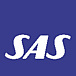 Scandinavian Airlines /SAS