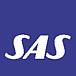 Scandinavian Airlines /SAS