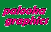 palooka graphics