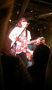 ■マコトマン/高木誠■