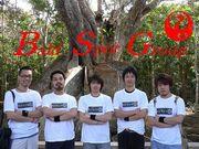 Bald Spot Group