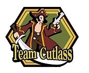 Cutlass(カトラス) mixi部