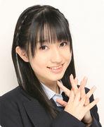 片山陽加 〜AKB48 TeamB〜