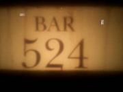 Bar 524