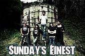 Sundays Finest