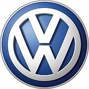九州VWオーナーズ