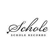 schole records