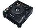 CDJ��Reggae Jugglin'