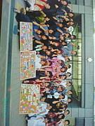 60th富田林高校3年C組