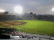 愛知学院大学軟式野球部