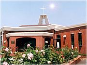 SDA神戸有野台キリスト教会