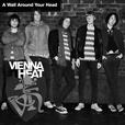 Vienna Heat