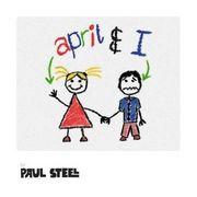 Paul Steel