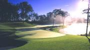 WONDERFULゴルフ100クラブ