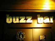 Buzz Bar@つくば
