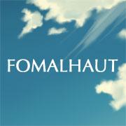 FOMALHAUT