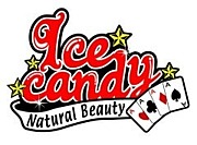 Ice Candy Natural Beauty