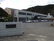 総元小学校