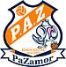 """""""PaZamor HYOGO""""BEACH SOCCER"""