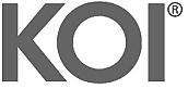 KOI, Inc.