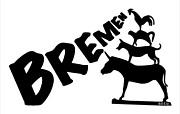 BREMEN ft.OECU
