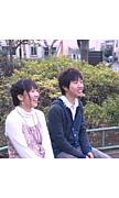 5センチ☆〜成長日記〜