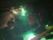 艶街〜iromachi〜