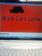 BC's Circle