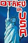 Otaku in America