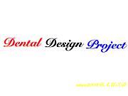 D.D.P. DentalDesignProject