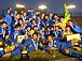 91回全国高校サッカー選手権