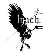 SHADOWS / lynch.