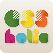 CSS Holic