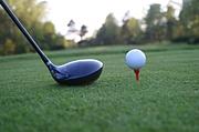 ★ゴルフをプレイしたい☆@千葉