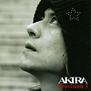 AKIRA(佐藤晃)