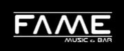 Music & bar FAME