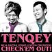 TENQEY