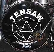 TENSAW UnderGrown