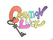 ☆CREATION-LUCK☆