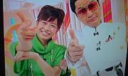 加藤綾子のカトパン